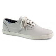 Кеды CH ARMY TWILL LT GRAY MF50092 Keds