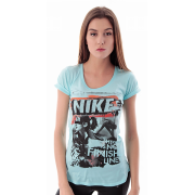 Футболка TEE-NO FINISH LINE 589562484 Nike