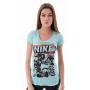 Футболка TEE-NO FINISH LINE 589562484 Nike