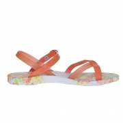 Босоножки FASHION SANDAL 8120421893 Ipanema