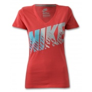 Футболка 611852685 Nike