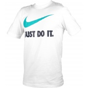 Футболка 454086101 Nike