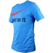 Футболка 454086414 Nike