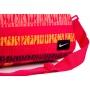 Сумка BA4417681 Nike