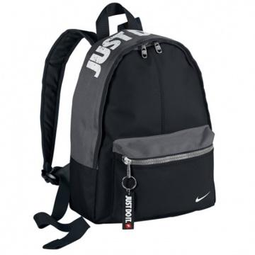 Рюкзак YOUNG ATHLETES CLASSIC BA4606017 Nike