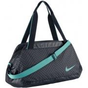 Сумка BA4654003 Nike