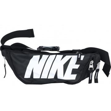 Сумка BA4601067 Nike