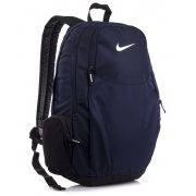 Рюкзак BA4377439 Nike