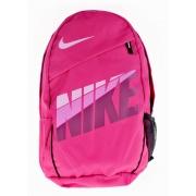 Рюкзак BA4379682 Nike