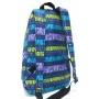 Рюкзак BA4576441 Nike