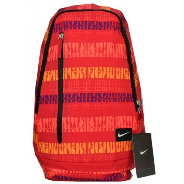 Рюкзак BA4576681 Nike