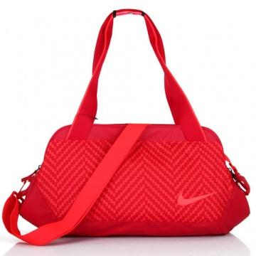 Сумка BA4654668 Nike