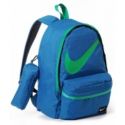 Рюкзак YOUNG ATHLETES HALFDAY BA4665413 Nike
