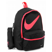 Рюкзак YOUNG ATHLETES HALFDAY BA4665018 Nike