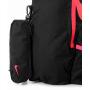 Рюкзак YOUNG ATHLETES HALFDAY BA4665018 Nike