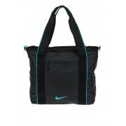 Сумка LEGEND TRACK TOTE BA4658038 Nike