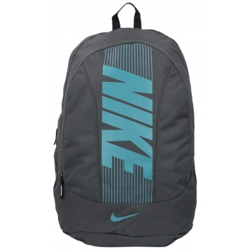 Рюкзак BA3341003 Nike