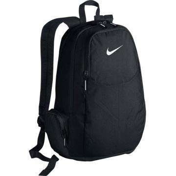 Рюкзак BA4377068 Nike