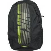 Рюкзак BA3341056 Nike
