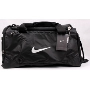 Сумка BA4512067 Nike