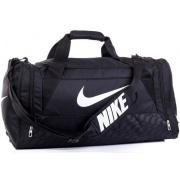 Сумка BA4829001 Nike