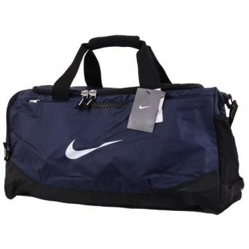 Сумка BA4513441 Nike