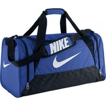 Сумка BA4829401 Nike