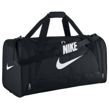 Сумка BA4828001 Nike