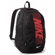 Рюкзак BA3341068 Nike