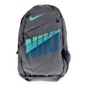 Рюкзак BA4379031 Nike