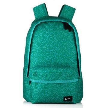 Рюкзак BA4303301 Nike