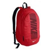 Рюкзак BA4731660 Nike
