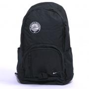 Рюкзак All Access SOLEDAY BA4303068 Nike