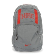 Рюкзак Classic Sand BP Plecak 457 BA4378065 Nike
