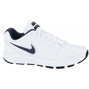 Кроссовки T-LITE XI Training Shoe 616544101 Nike