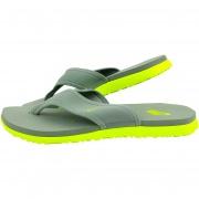 Вьетнамки CELSO THONG PLUS 307812335 Nike