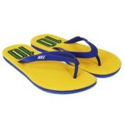 Вьетнамки SOLARSOFT THONG 2 SOCCER 636545714 Nike