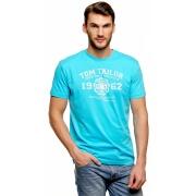 Футболка 102354900106712 Tom Tailor