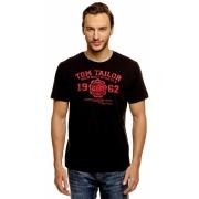 Футболка 102354900102999 Tom Tailor