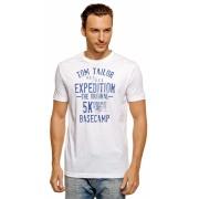 Футболка 102805100102000 Tom Tailor