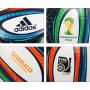Мяч G73617 Adidas