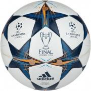Мяч FINALE LIS OMB G82974 Adidas