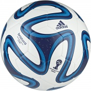 Мяч G73633 Adidas