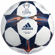 Мяч FINALE LIS CAP G82967 Adidas