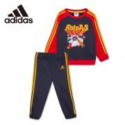 Костюм Infant Fun Jogger M64864 Adidas