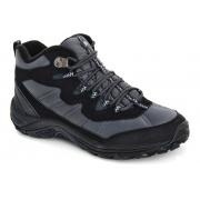 Ботинки ICE CAP MID III J154367 Merrell