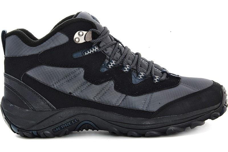 Ботинки ICE CAP MID III J154367 Merrell — купить с доставкой в Киев ... 9ad16b89c9c4d
