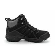 Ботинки CH WINTERHIKER II CP M18836 Adidas