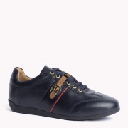 Кроссовки SALLY 5A FW56817800403 TOMMY HILFIGER