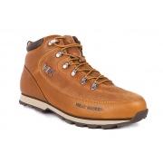 Ботинки THE FORESTER 10513730 HELLY HANSEN